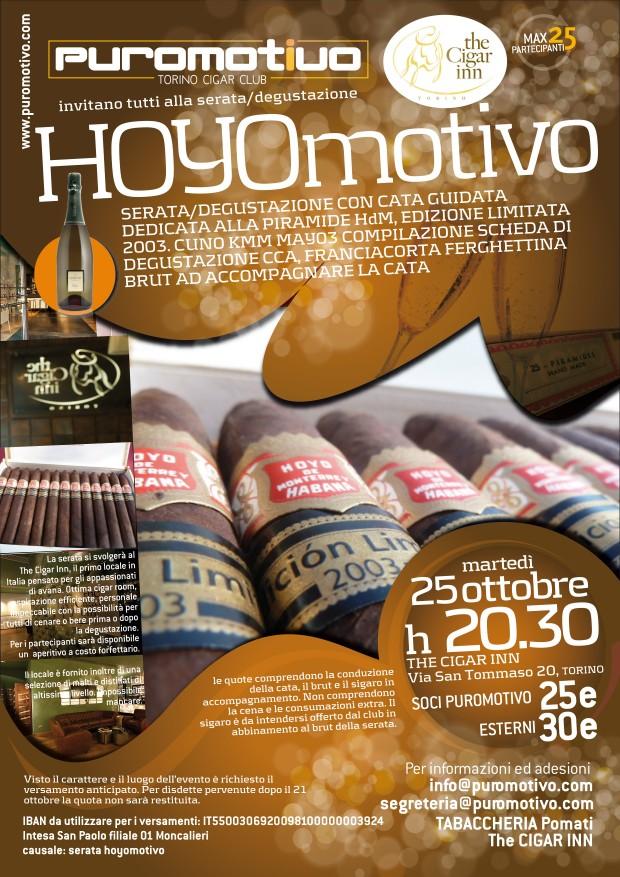 Serata HoyoMotivo