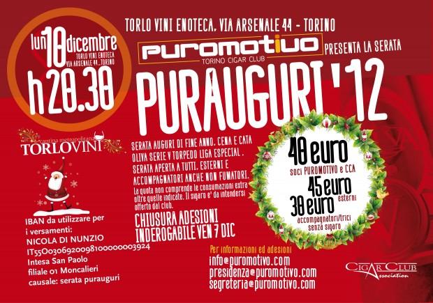 Serata Purauguri12